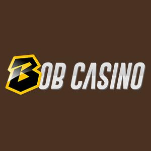 Speel Online Casino